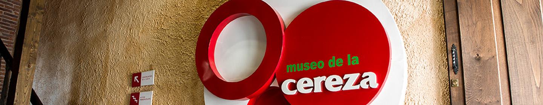 Museos y Centros de interpretación en el Valle del Jerte