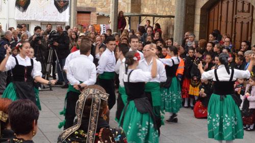 Otoñada Valle del Jerte - Turismo Valle del jerte